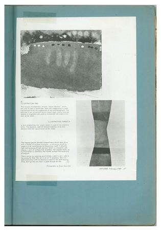 http://archive.cecilskotnes.com/files/scrapbooks/scrapbook_04_1968-1970/04_015_a.jpg