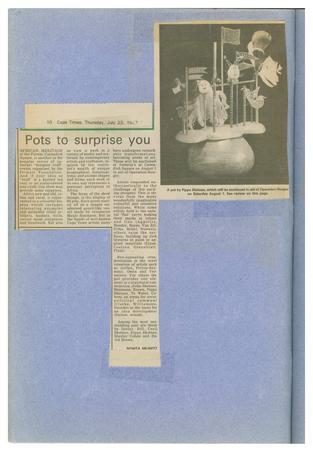 http://archive.cecilskotnes.com/files/scrapbooks/scrapbook_18_1987/18_014_a.jpg