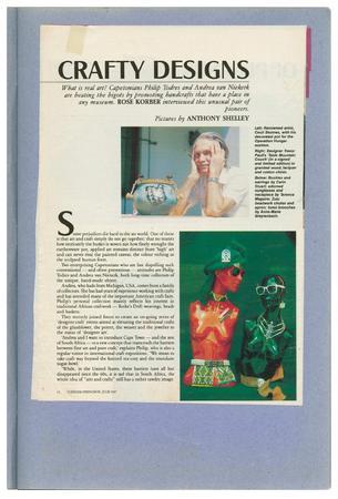 http://archive.cecilskotnes.com/files/scrapbooks/scrapbook_18_1987/18_010_a.jpg