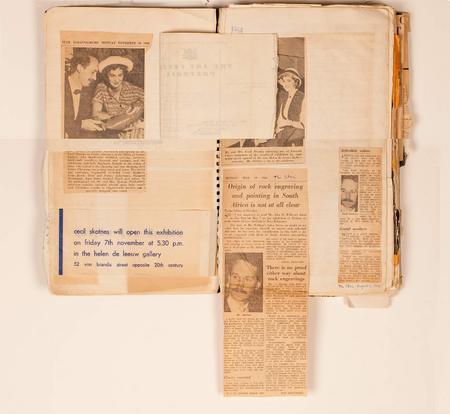 http://archive.cecilskotnes.com/files/scrapbooks/scrapbook_01_1956-1966/01_003b.jpg