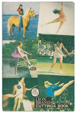 http://archive.cecilskotnes.com/files/scrapbooks/scrapbook_18_1987/18_000_front_cover.jpg