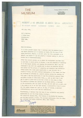 http://archive.cecilskotnes.com/files/scrapbooks/scrapbook_14_1979-1980/14_011_a.jpg