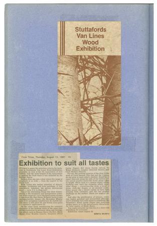 http://archive.cecilskotnes.com/files/scrapbooks/scrapbook_18_1987/18_022_a.jpg