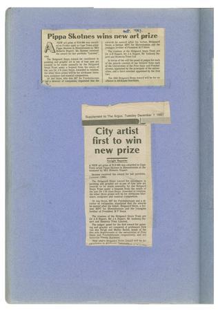 http://archive.cecilskotnes.com/files/scrapbooks/scrapbook_18_1987/18_036_a.jpg