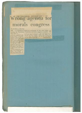 http://archive.cecilskotnes.com/files/scrapbooks/scrapbook_04_1968-1970/04_070_b.jpg
