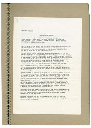 http://archive.cecilskotnes.com/files/scrapbooks/scrapbook_20_1990-1992/20_061_a.jpg