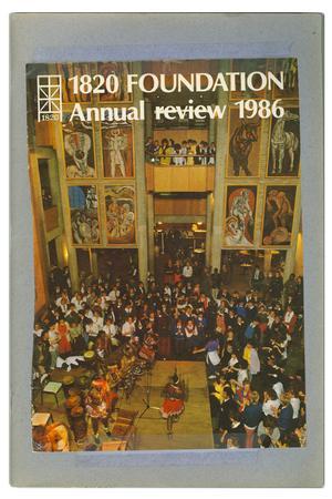 http://archive.cecilskotnes.com/files/scrapbooks/scrapbook_18_1987/18_001_a.jpg