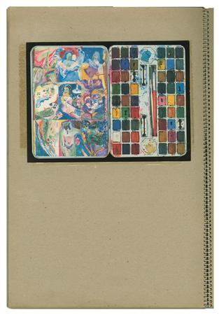 http://archive.cecilskotnes.com/files/scrapbooks/scrapbook_20_1990-1992/20_073_a.jpg