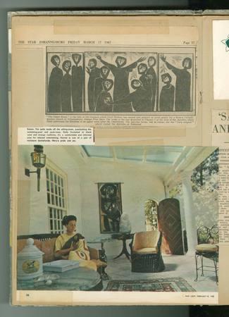 http://archive.cecilskotnes.com/files/scrapbooks/scrapbook_02_1965-1967/02_018_b.jpg