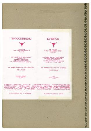 http://archive.cecilskotnes.com/files/scrapbooks/scrapbook_20_1990-1992/20_056_a.jpg