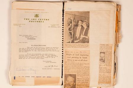 http://archive.cecilskotnes.com/files/scrapbooks/scrapbook_01_1956-1966/01_003a.jpg