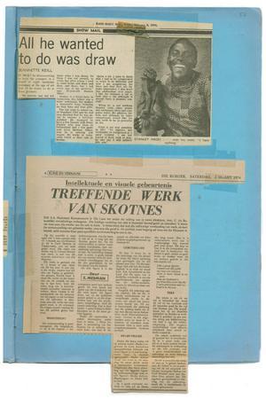 http://archive.cecilskotnes.com/files/scrapbooks/scrapbook_08_Oct_1973-April_1974/08_052_a.jpg
