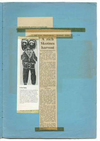 http://archive.cecilskotnes.com/files/scrapbooks/scrapbook_03_1968/03_012_a.jpg