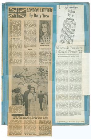 http://archive.cecilskotnes.com/files/scrapbooks/scrapbook_08_Oct_1973-April_1974/08_017_b.jpg