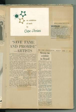 http://archive.cecilskotnes.com/files/scrapbooks/scrapbook_02_1965-1967/02_019_c.jpg