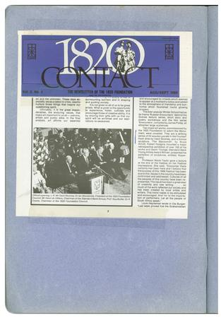 http://archive.cecilskotnes.com/files/scrapbooks/scrapbook_18_1987/18_002_a.jpg