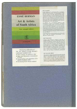 http://archive.cecilskotnes.com/files/scrapbooks/scrapbook_15_1981-1983/15_061_a.jpg