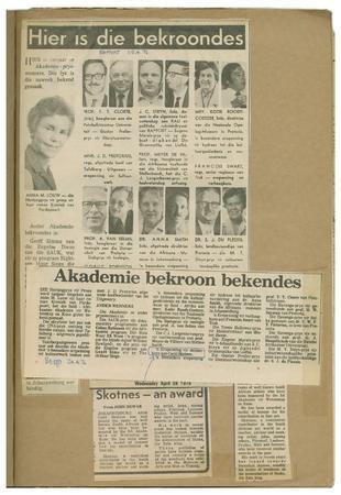 http://archive.cecilskotnes.com/files/scrapbooks/scrapbook_12_jan_1976/12_009_d.jpg