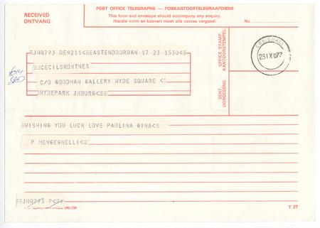 http://archive.cecilskotnes.com/files/scrapbooks/scrapbook_13_1977-1978/13_017e.jpg