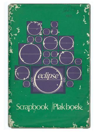 http://archive.cecilskotnes.com/files/scrapbooks/scrapbook_14_1979-1980/14_000_front_cover.jpg