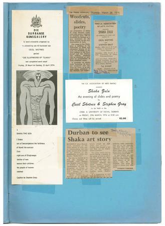 http://archive.cecilskotnes.com/files/scrapbooks/scrapbook_08_Oct_1973-April_1974/08_054_a.jpg