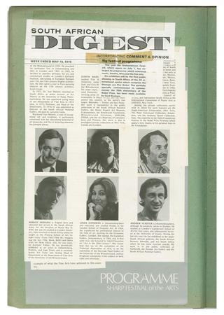 http://archive.cecilskotnes.com/files/scrapbooks/scrapbook_13_1977-1978/13_031a.jpg