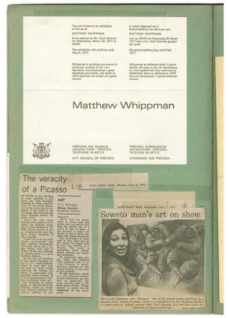 http://archive.cecilskotnes.com/files/scrapbooks/scrapbook_13_1977-1978/13_013b.jpg