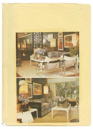 http://archive.cecilskotnes.com/files/scrapbooks/scrapbook_08_Oct_1973-April_1974/08_062_inside_back_cov.jpg