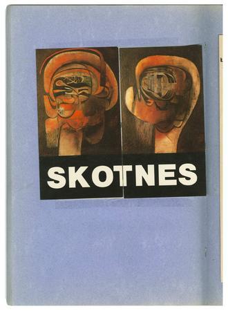 http://archive.cecilskotnes.com/files/scrapbooks/scrapbook_18_1987/18_030_a.jpg