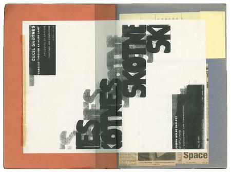 http://archive.cecilskotnes.com/files/scrapbooks/scrapbook_15_1981-1983/15_000_inside_front_cov_a.jpg