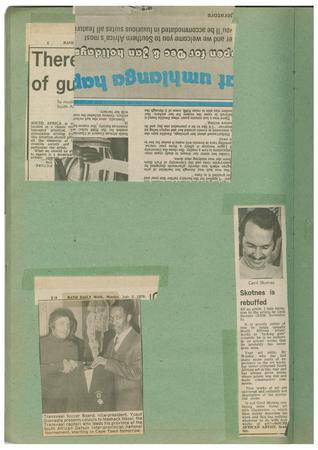 http://archive.cecilskotnes.com/files/scrapbooks/scrapbook_13_1977-1978/13_035c.jpg