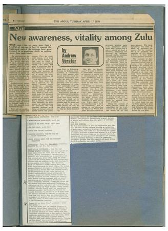 http://archive.cecilskotnes.com/files/scrapbooks/scrapbook_14_1979-1980/14_007_a.jpg