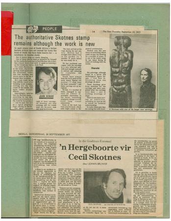 http://archive.cecilskotnes.com/files/scrapbooks/scrapbook_13_1977-1978/13_020b.jpg