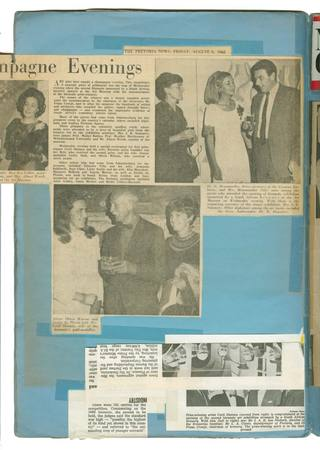 http://archive.cecilskotnes.com/files/scrapbooks/scrapbook_03_1968/03_034_a.jpg