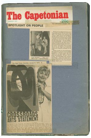 http://archive.cecilskotnes.com/files/scrapbooks/scrapbook_14_1979-1980/14_001_a.jpg