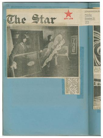 http://archive.cecilskotnes.com/files/scrapbooks/scrapbook_09_1974/09_054_a.jpg