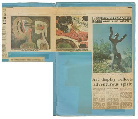 http://archive.cecilskotnes.com/files/scrapbooks/scrapbook_06_Nov_1971-Mar_1972/06_007_a.jpg