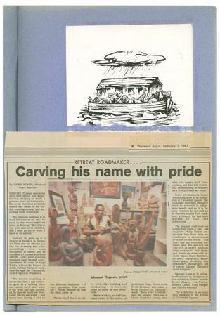 http://archive.cecilskotnes.com/files/scrapbooks/scrapbook_18_1987/18_005_b.jpg
