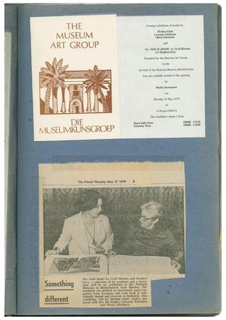 http://archive.cecilskotnes.com/files/scrapbooks/scrapbook_14_1979-1980/14_011_c.jpg