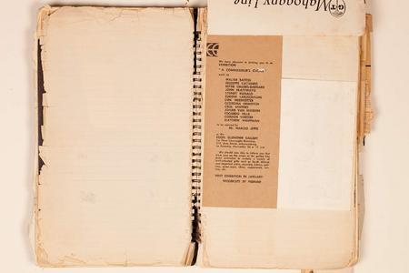 http://archive.cecilskotnes.com/files/scrapbooks/scrapbook_01_1956-1966/01_008a.jpg