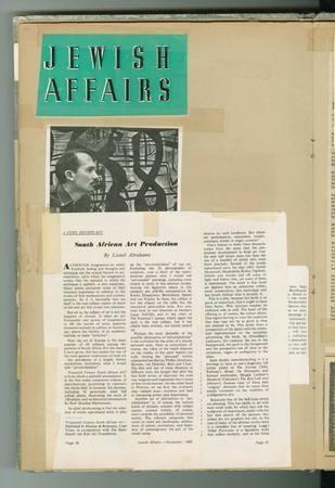 http://archive.cecilskotnes.com/files/scrapbooks/scrapbook_02_1965-1967/02_016.jpg