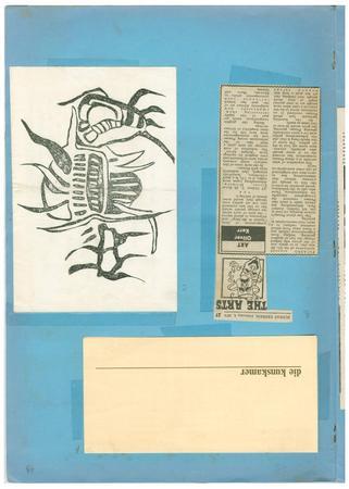 http://archive.cecilskotnes.com/files/scrapbooks/scrapbook_08_Oct_1973-April_1974/08_049_c.jpg