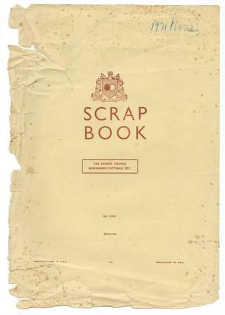 http://archive.cecilskotnes.com/files/scrapbooks/scrapbook_06_Nov_1971-Mar_1972/06_001_front_cov.jpg