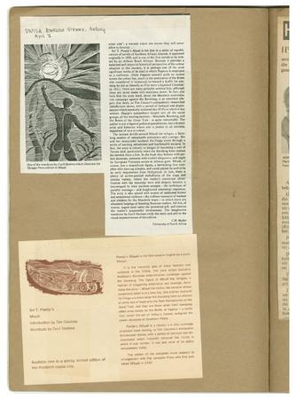 http://archive.cecilskotnes.com/files/scrapbooks/scrapbook_12_jan_1976/12_008_b.jpg