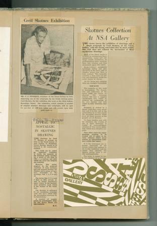 http://archive.cecilskotnes.com/files/scrapbooks/scrapbook_02_1965-1967/02_024_d.jpg