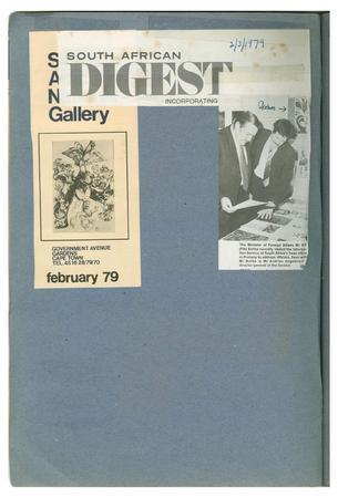 http://archive.cecilskotnes.com/files/scrapbooks/scrapbook_14_1979-1980/14_004_a.jpg
