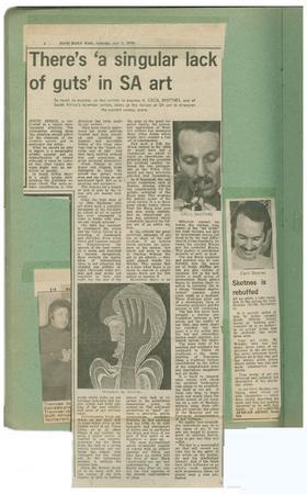 http://archive.cecilskotnes.com/files/scrapbooks/scrapbook_13_1977-1978/13_035a.jpg