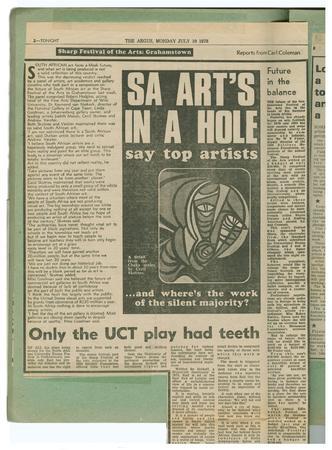 http://archive.cecilskotnes.com/files/scrapbooks/scrapbook_13_1977-1978/13_037c.jpg