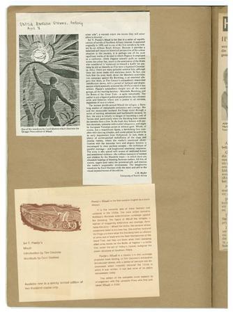 http://archive.cecilskotnes.com/files/scrapbooks/scrapbook_12_jan_1976/12_008_a.jpg