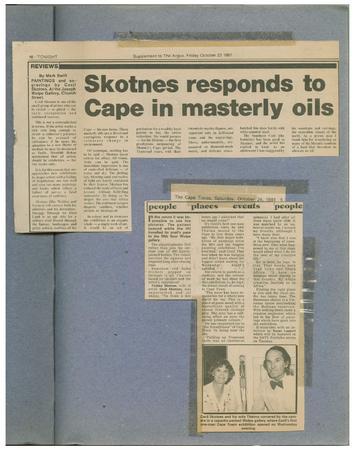 http://archive.cecilskotnes.com/files/scrapbooks/scrapbook_15_1981-1983/15_003_a.jpg